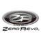 ZERO REVO HP開設